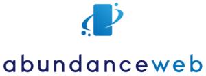 株式会社アバンダンスウェブのロゴ