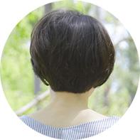 依頼者イメージ