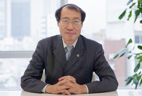 正野嘉人弁護士