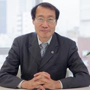 Duelパートナー法律事務所 代表正野嘉人