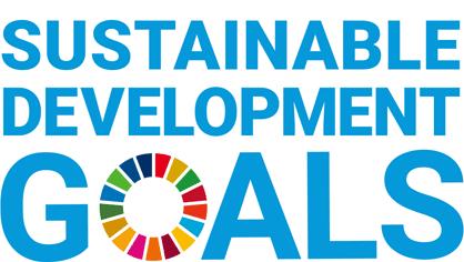 SDGsについて